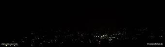 lohr-webcam-29-04-2014-01:00