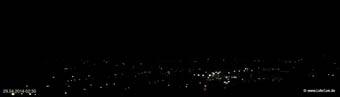 lohr-webcam-29-04-2014-02:30