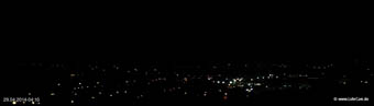lohr-webcam-29-04-2014-04:10