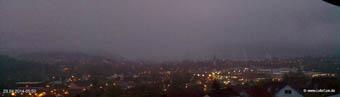 lohr-webcam-29-04-2014-05:50