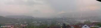 lohr-webcam-29-04-2014-06:30