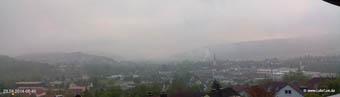 lohr-webcam-29-04-2014-06:40