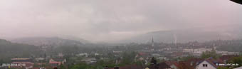 lohr-webcam-29-04-2014-07:10