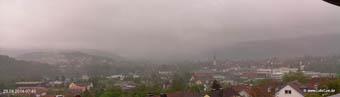 lohr-webcam-29-04-2014-07:40