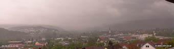 lohr-webcam-29-04-2014-07:50