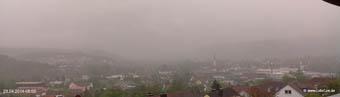 lohr-webcam-29-04-2014-08:00