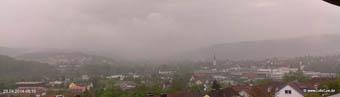 lohr-webcam-29-04-2014-08:10