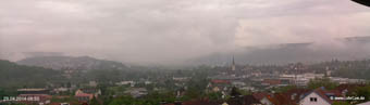 lohr-webcam-29-04-2014-08:50