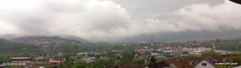 lohr-webcam-29-04-2014-09:30