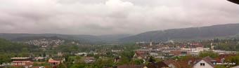 lohr-webcam-29-04-2014-10:00