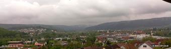 lohr-webcam-29-04-2014-10:10