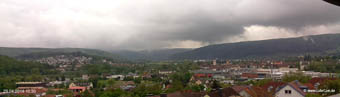lohr-webcam-29-04-2014-10:30