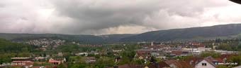lohr-webcam-29-04-2014-10:50