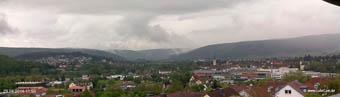 lohr-webcam-29-04-2014-11:50
