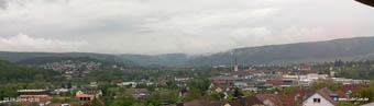 lohr-webcam-29-04-2014-12:10