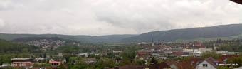 lohr-webcam-29-04-2014-12:50