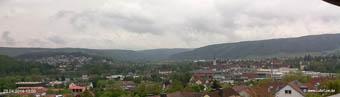 lohr-webcam-29-04-2014-13:00