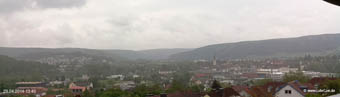 lohr-webcam-29-04-2014-13:40