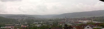 lohr-webcam-29-04-2014-13:50