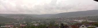 lohr-webcam-29-04-2014-14:00