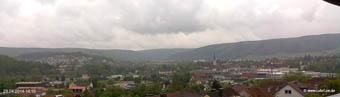 lohr-webcam-29-04-2014-14:10