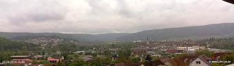 lohr-webcam-29-04-2014-14:40