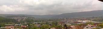 lohr-webcam-29-04-2014-14:50