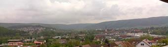 lohr-webcam-29-04-2014-15:00