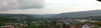 lohr-webcam-29-04-2014-15:30