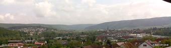 lohr-webcam-29-04-2014-15:50
