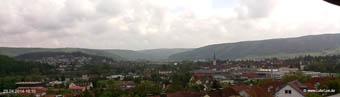 lohr-webcam-29-04-2014-16:10