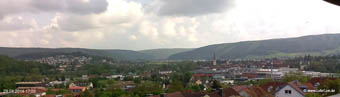 lohr-webcam-29-04-2014-17:00