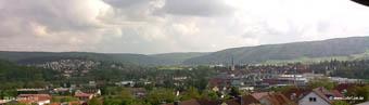 lohr-webcam-29-04-2014-17:10