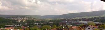 lohr-webcam-29-04-2014-17:30