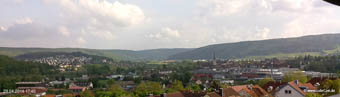 lohr-webcam-29-04-2014-17:40