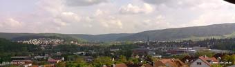 lohr-webcam-29-04-2014-17:50