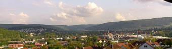 lohr-webcam-29-04-2014-18:40