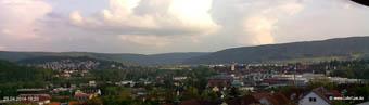 lohr-webcam-29-04-2014-19:20