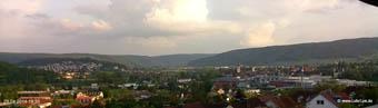 lohr-webcam-29-04-2014-19:30