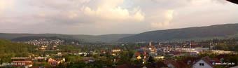 lohr-webcam-29-04-2014-19:40