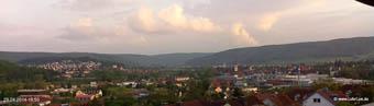 lohr-webcam-29-04-2014-19:50