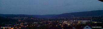 lohr-webcam-29-04-2014-21:00