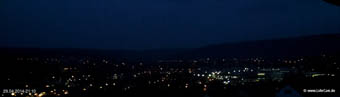 lohr-webcam-29-04-2014-21:10
