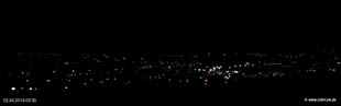 lohr-webcam-02-04-2014-03:30