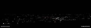 lohr-webcam-02-04-2014-03:50