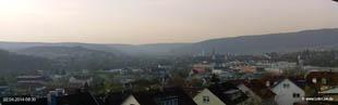 lohr-webcam-02-04-2014-08:30