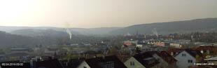 lohr-webcam-02-04-2014-09:00