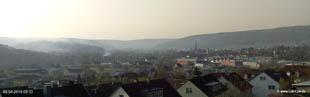 lohr-webcam-02-04-2014-09:10