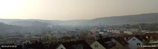 lohr-webcam-02-04-2014-09:20