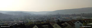 lohr-webcam-02-04-2014-10:40